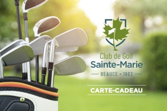 fbees_carte_cadeau_golfstmarie_v2_01