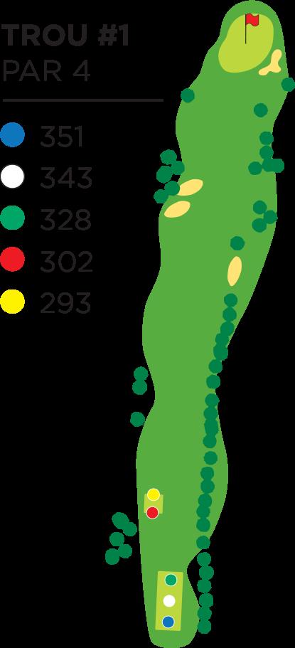 golf_de_ste_marie_trou_no_1