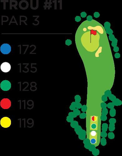 golf_de_ste_marie_trou_no_11