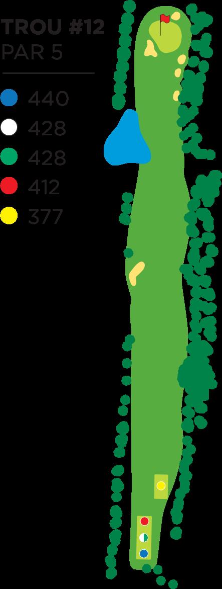 golf_de_ste_marie_trou_no_12