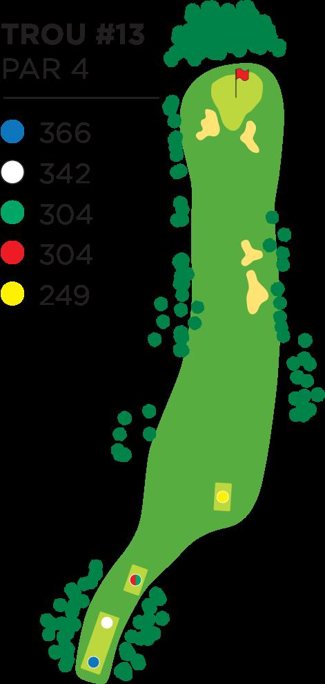 golf_de_ste_marie_trou_no_13