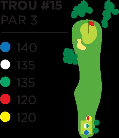 golf_de_ste_marie_trou_no_15