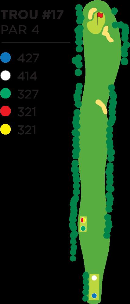 golf_de_ste_marie_trou_no_17