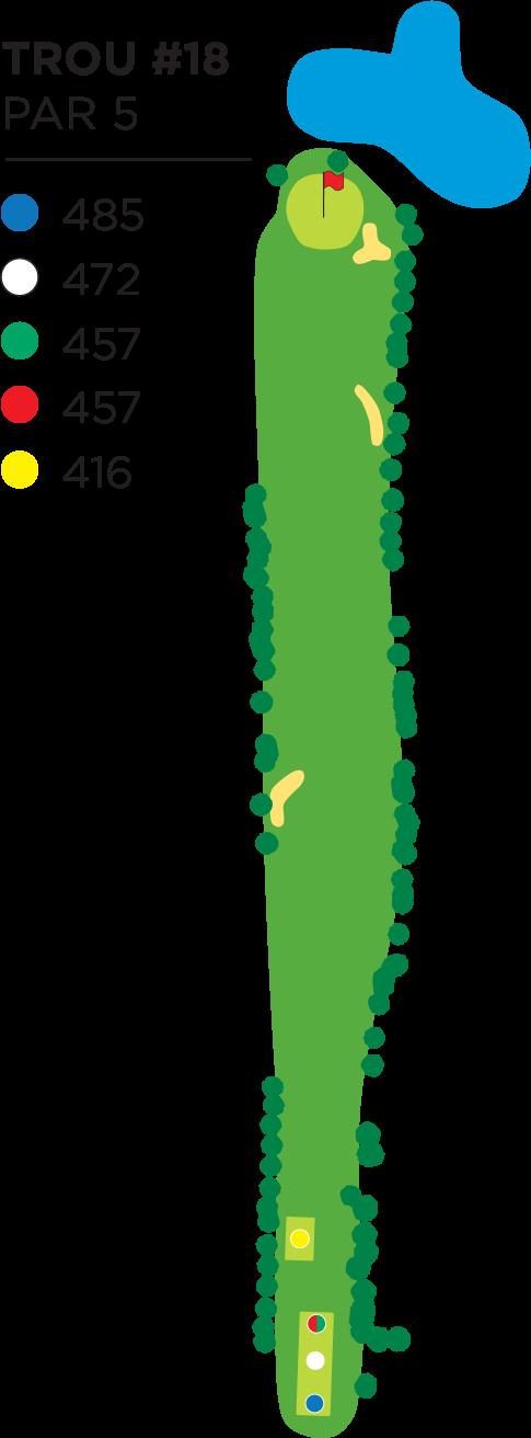 golf_de_ste_marie_trou_no_18