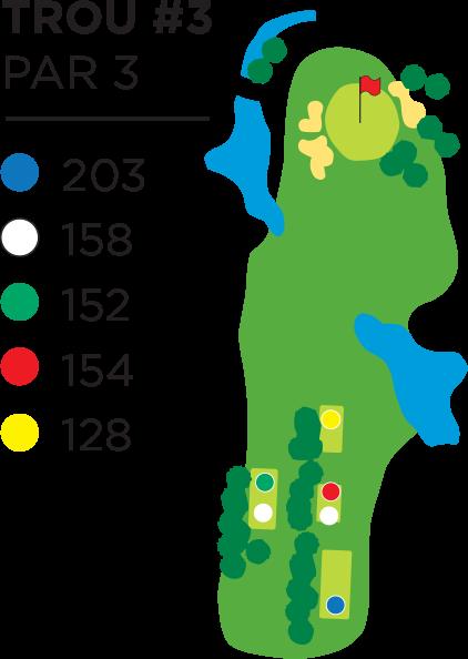 golf_de_ste_marie_trou_no_3