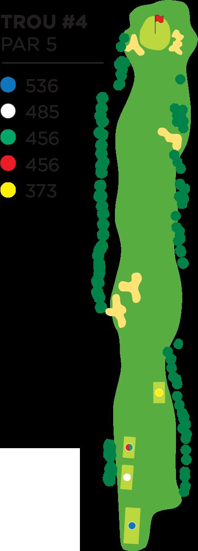 golf_de_ste_marie_trou_no_4