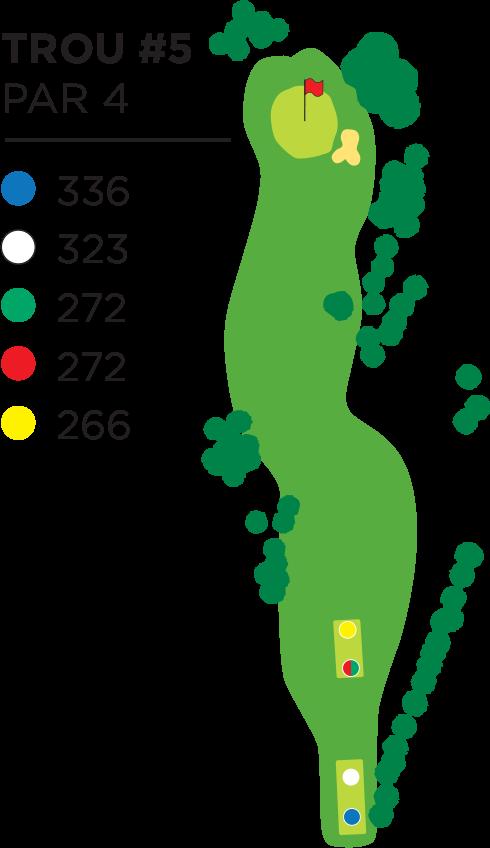 golf_de_ste_marie_trou_no_5
