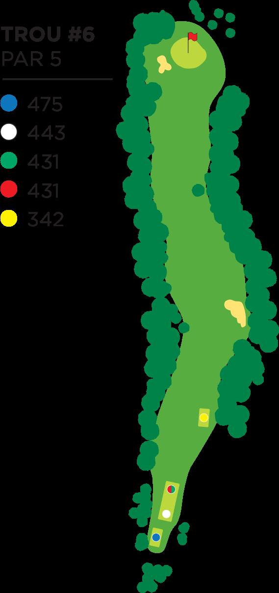 golf_de_ste_marie_trou_no_6