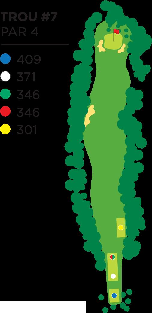 golf_de_ste_marie_trou_no_7