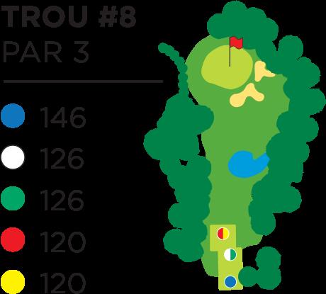 golf_de_ste_marie_trou_no_8