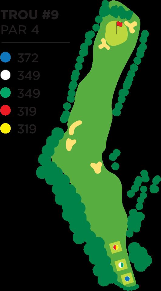 golf_de_ste_marie_trou_no_9